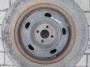 диск колесный стальной