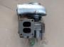Турбокомпрессор двигателя IVECO HOLSET для тягача