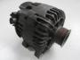 генератор CA 1850 IR