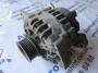 генератор CA 1781 IR